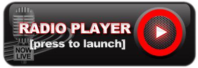 Launch Radio Player