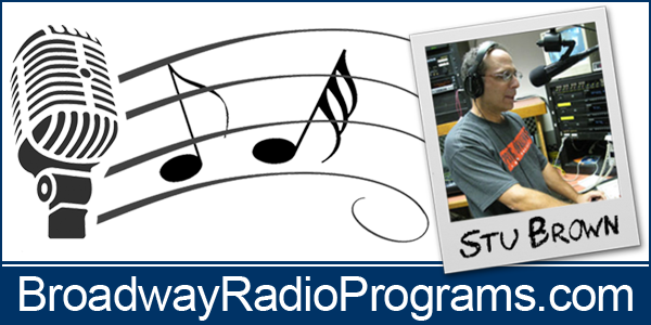 BroadwayRadioPrograms.com