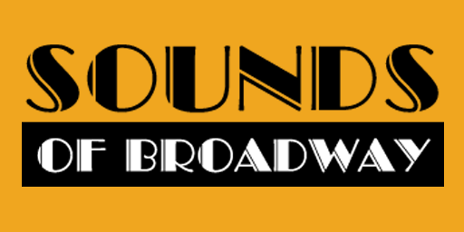 Sounds of Broadway