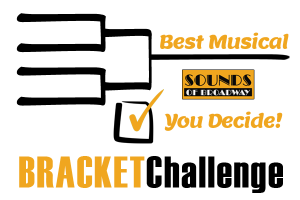 Bracket Challenge - March Madness Style
