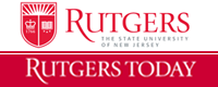 Rutgers Today News