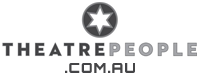 TheatrePeople.com.au