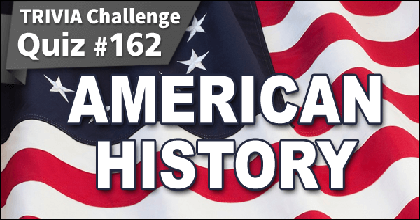 162.American History