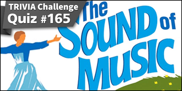 165. The Sound of Music